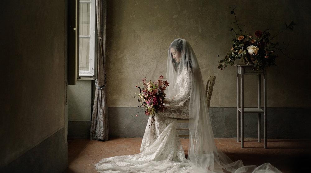 Wedding videographer Venice.jpg