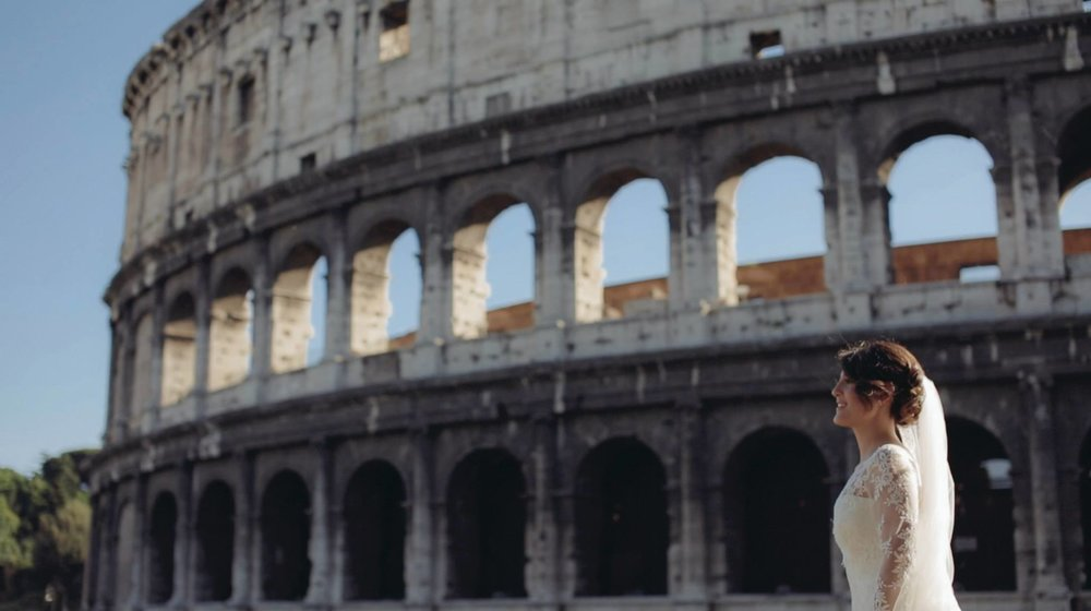 Wedding videographer Rome.jpg