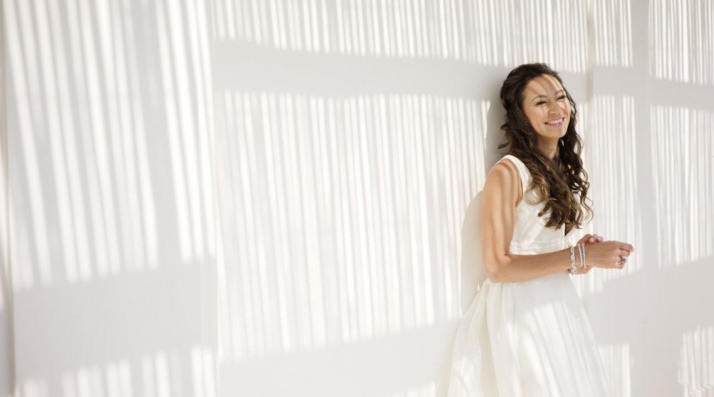 Wedding videographer Sardinia.jpg