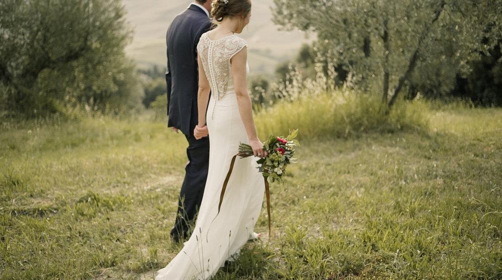 Wedding video San Gimignano.jpg