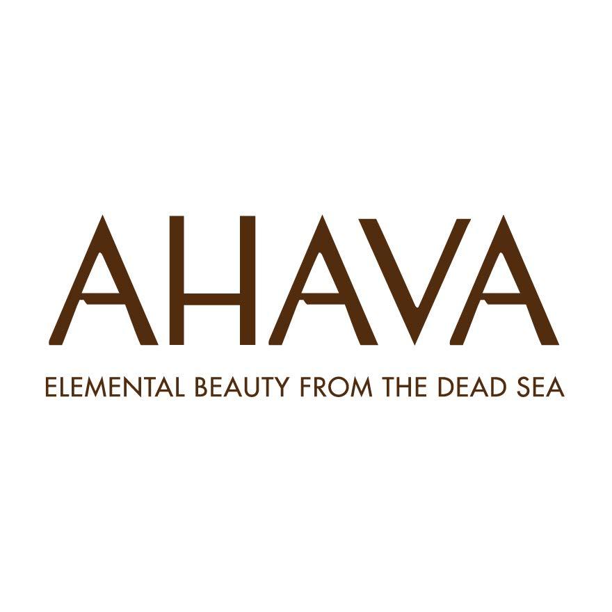 AHAVA.jpg