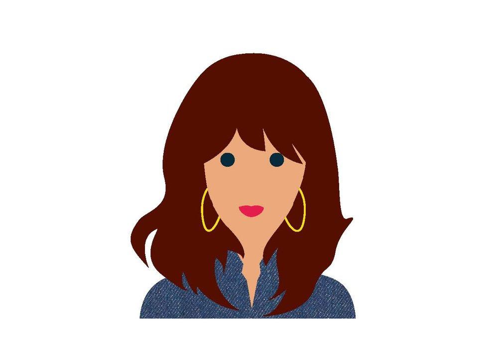 FUTUR HAIRSTYLIST ? - Tu es passionné par la coiffure, la couleur, et tu as envie de travailler dans un chouette endroit ? Envoie ton CV à MadameMonsieur !
