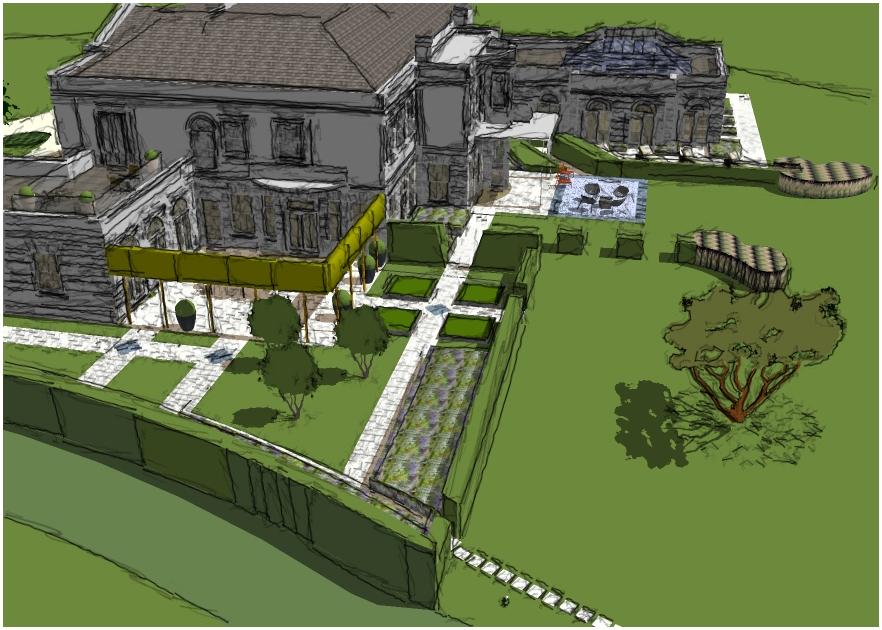 RMGD Pampas grass riposte Nov 2011 Perspective 6.jpg