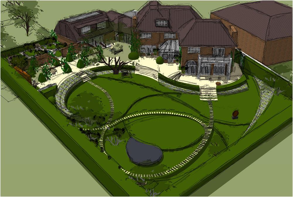 Parinaz garden pic5.jpg