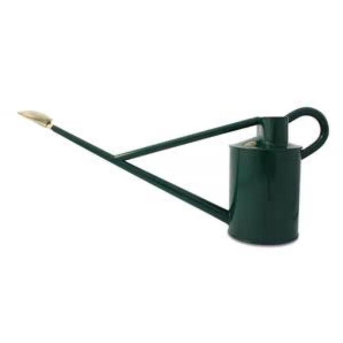 Haws Long ReachWatering Can - £69.95