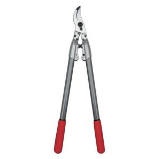 Felco Aluminium Lopper - £99.95