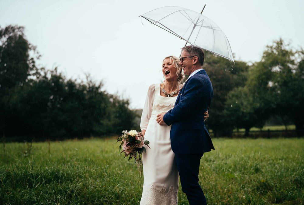 Bryllupsbilleder-regnvejr-med-Norsk-brudepar.jpg