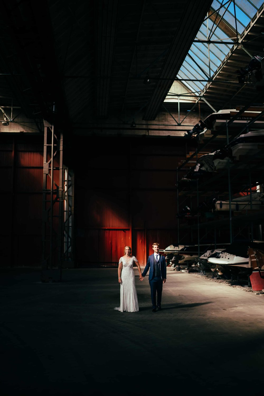 Industrielt-bryllupsportræt-i-københavn.jpg