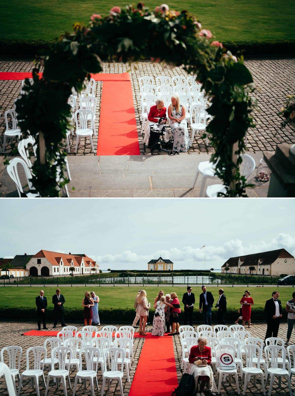 blomsterkrans-ceremoni-bryllup_1.jpg