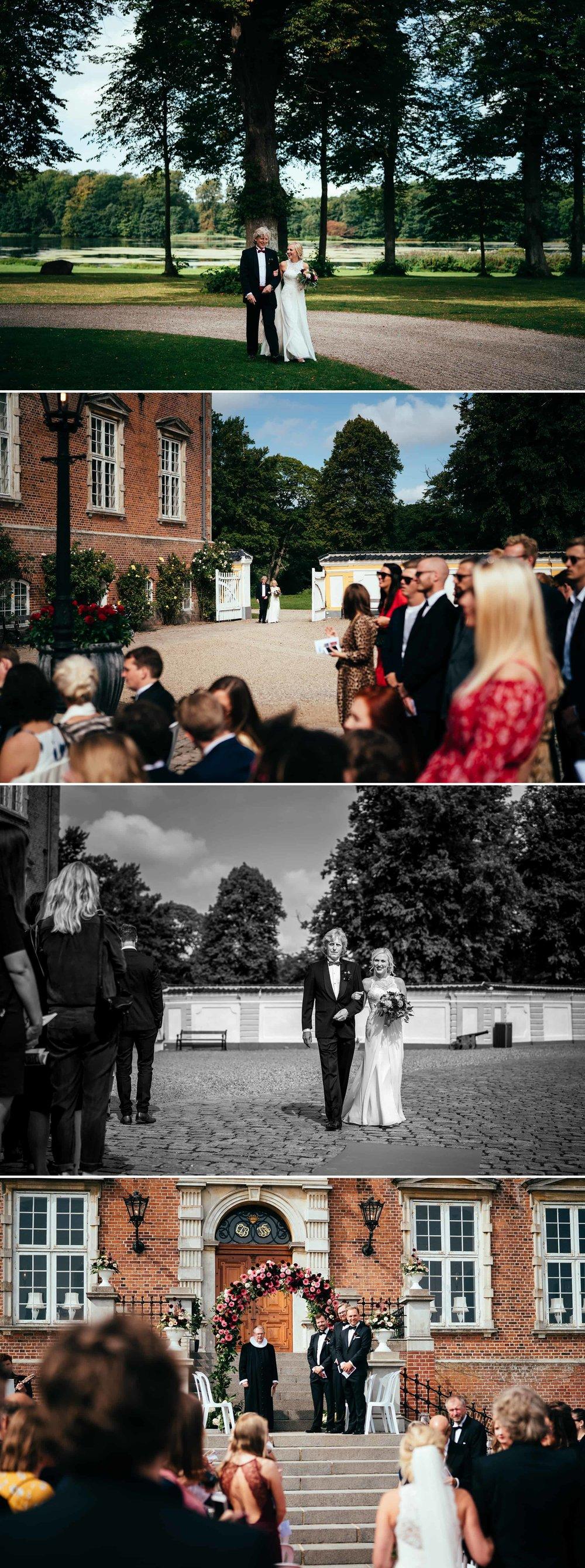 brud-går-op-af-gulvet-til-bryllup.jpg