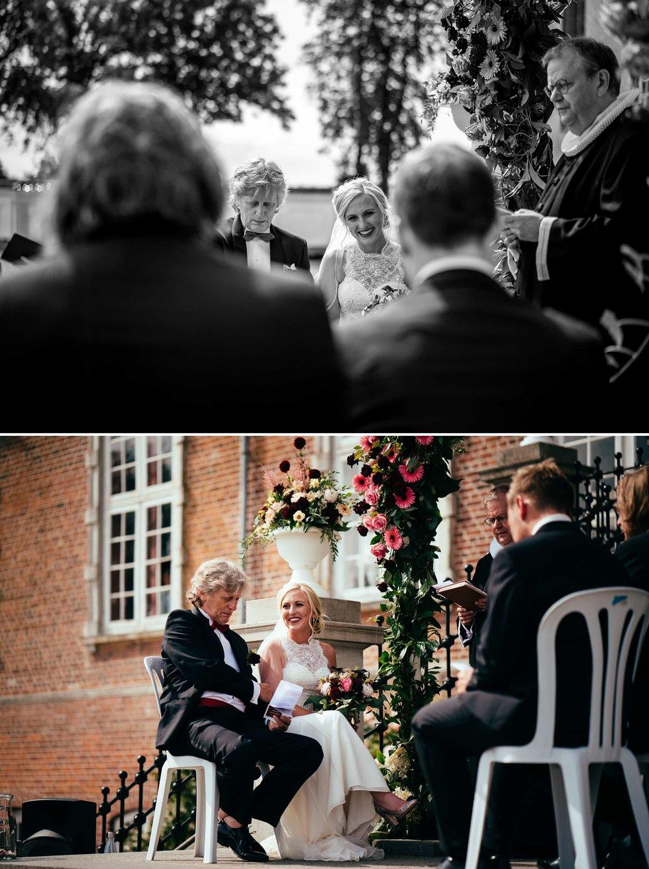brud-og-far-ved-bryllupsceremoni_1.jpg