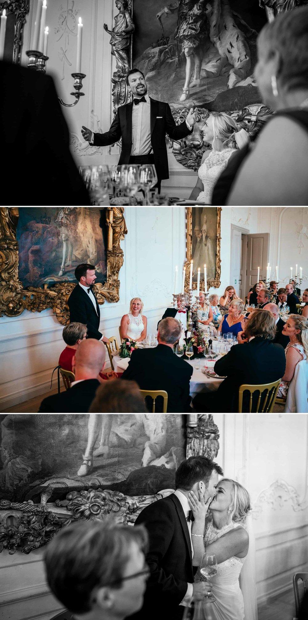 brudgom-holder-tale-for-bruden.jpg