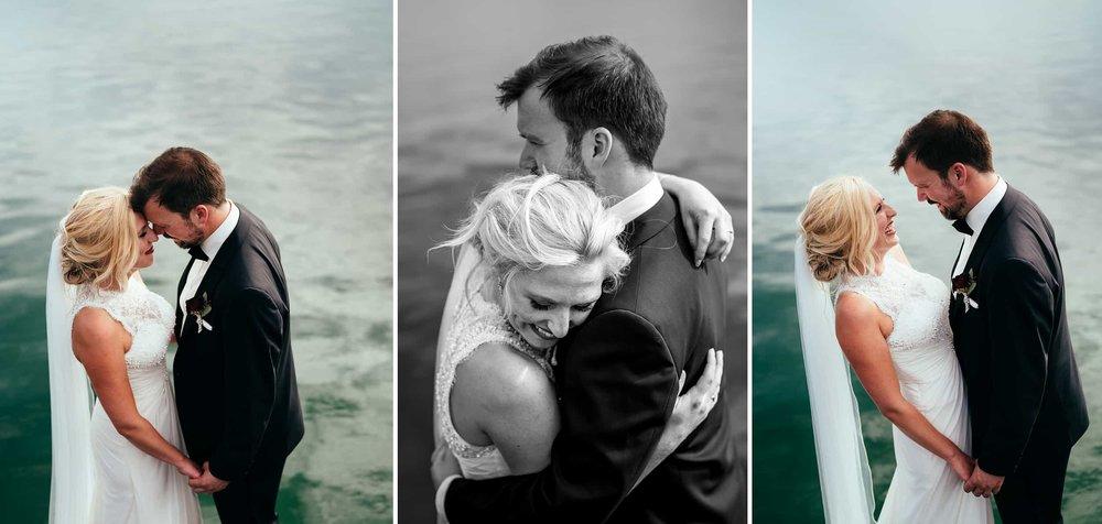 bryllupsbilleder-ved-vandet.jpg