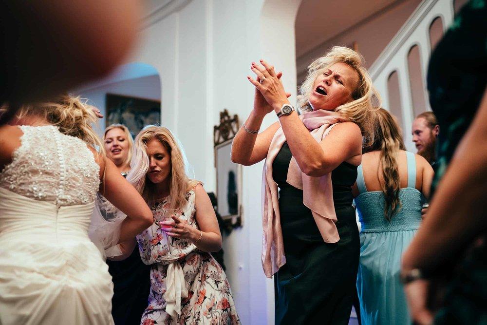bryllupsfest-dansegulv.jpg