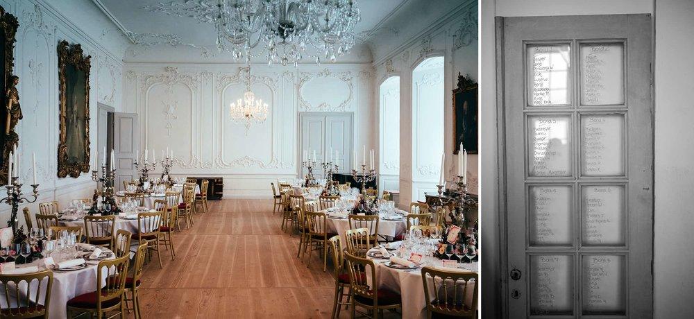 bryllupsfotograf-billede-af-brudepar-valdemar-slot.jpg