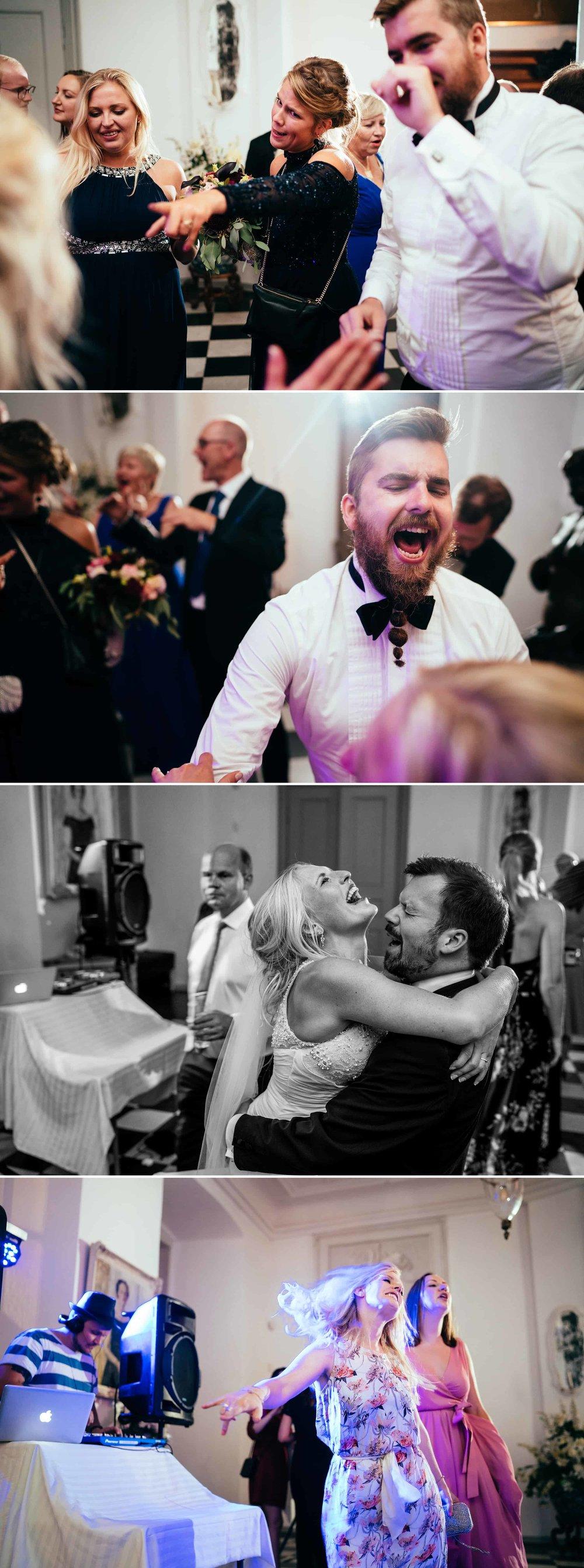 bryllupsfotograf-taasinge.jpg