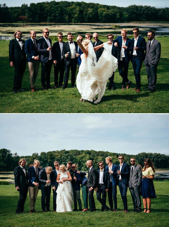 gruppebillede-til-bryllup_1.jpg