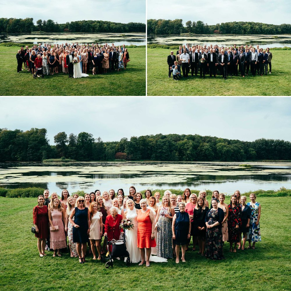 kongebillede-bryllupsfotograf_1.jpg