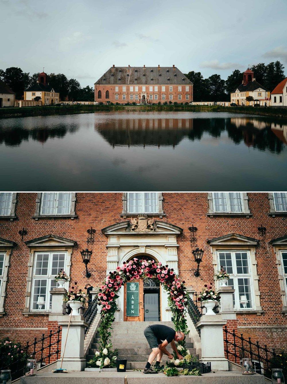 udendørs-bryllupsceremoni-valdemar-slot_1.jpg