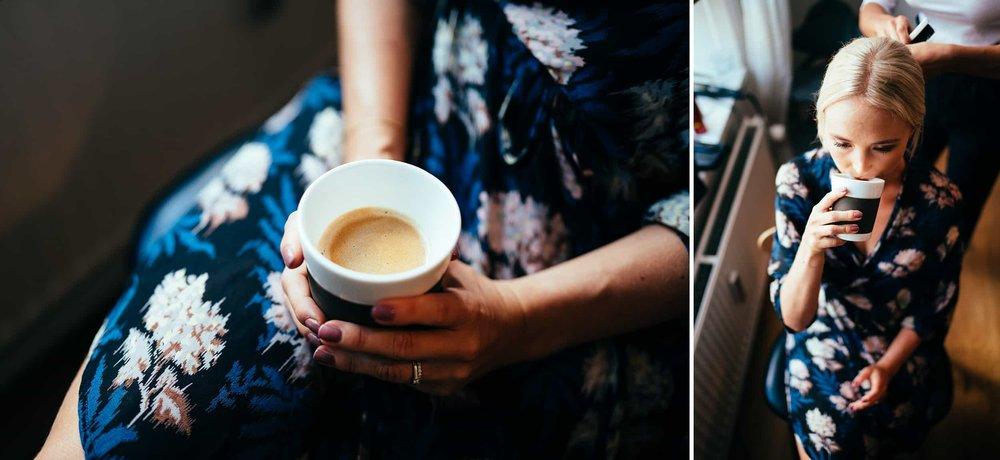 brud-drikker-kaffe.jpg
