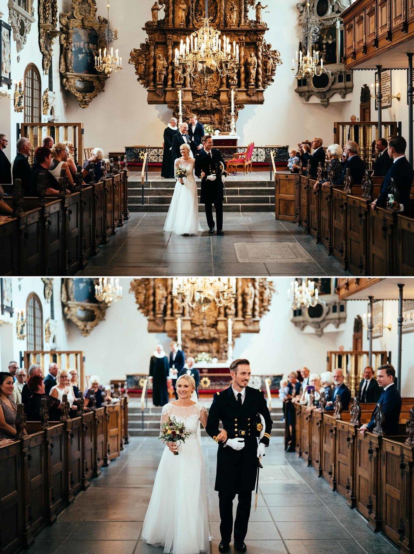 brudepar-går-ud-af-kirken.jpg
