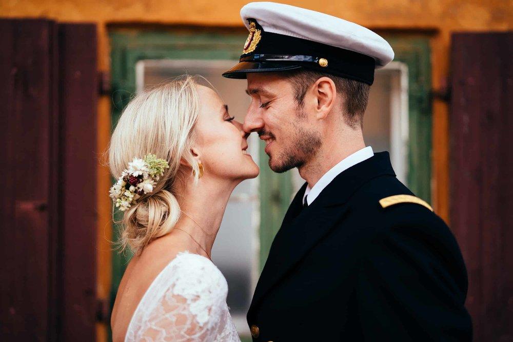 brudepar-portrætfoto.jpg