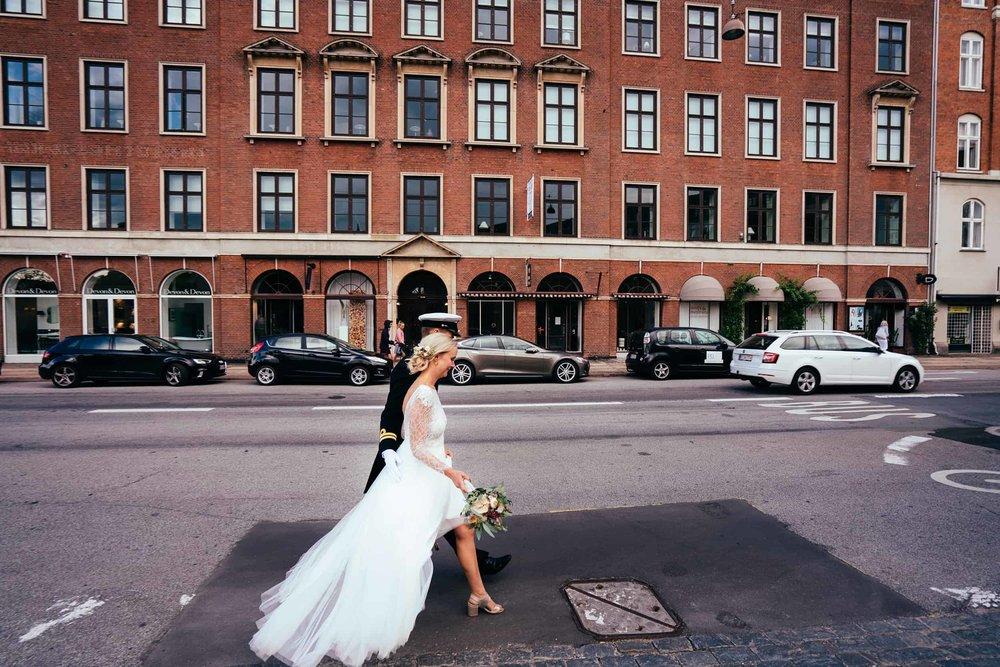 brudepar-street-foto.jpg