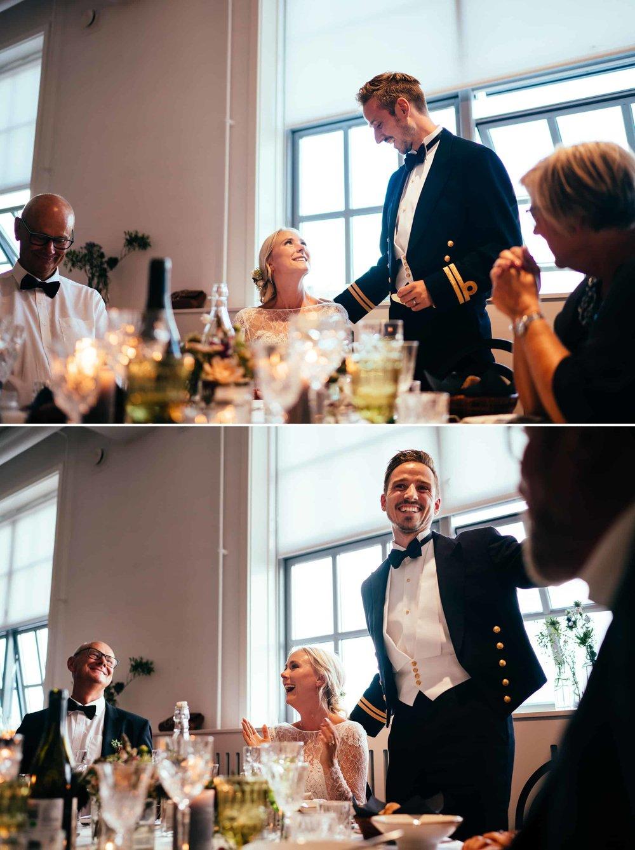 brudepar-til-middag.jpg