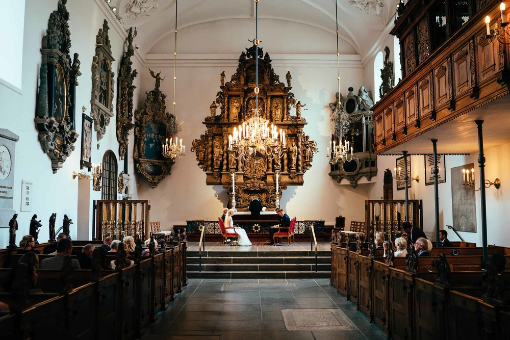 bryllup-i-holmens-kirke.jpg