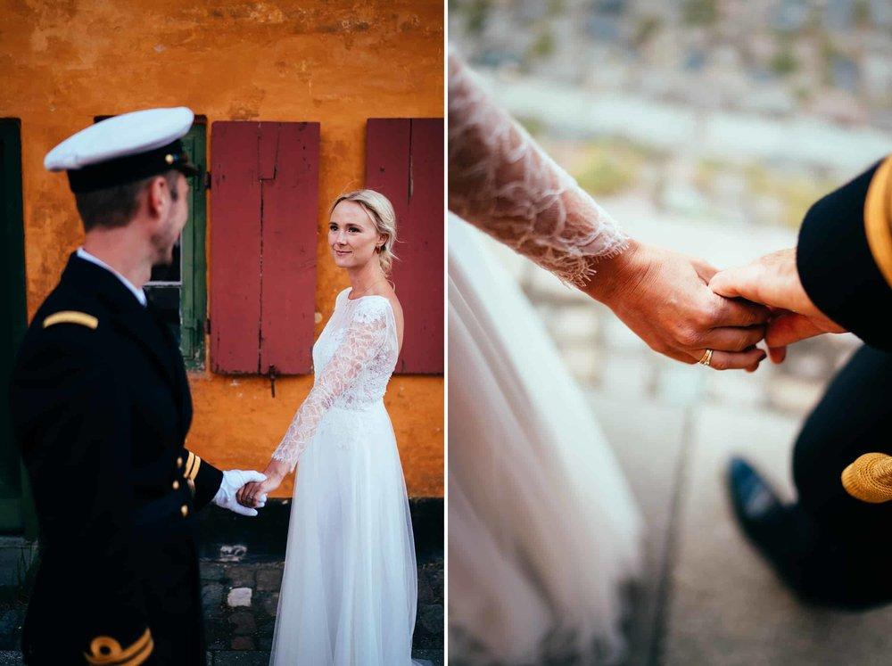 bryllupsportrætter-ved-nyboder.jpg