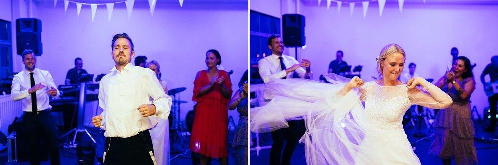 dansegulv-til-bryllup.jpg