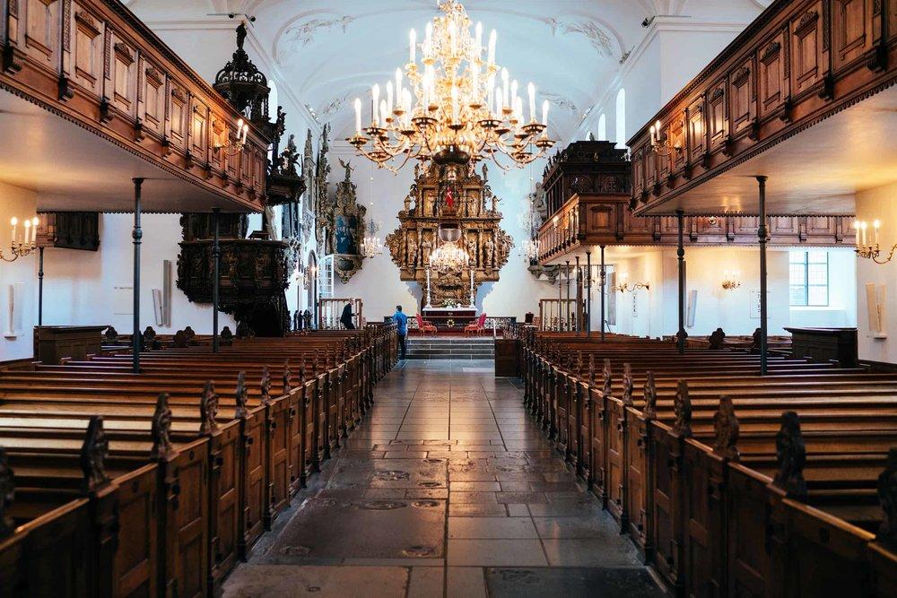holmens-kirke-københavn.jpg