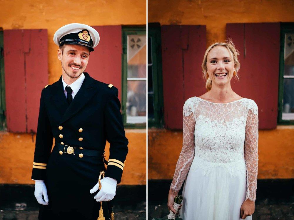 portrætter af brudepar.jpg