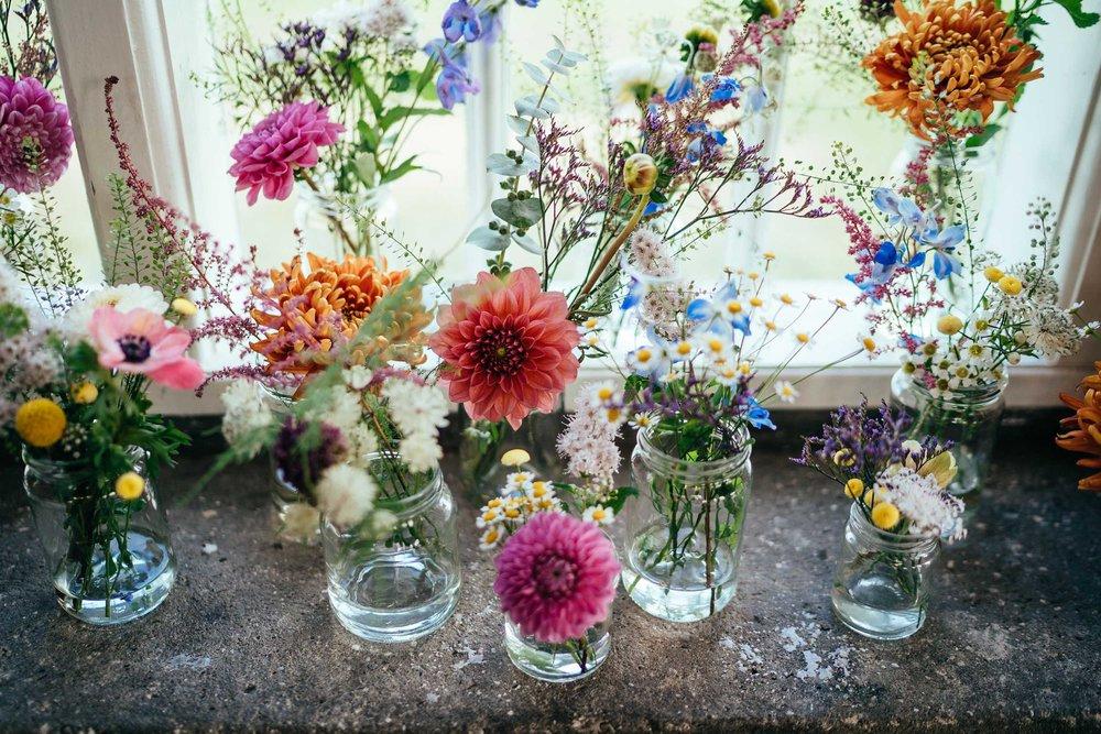 blomster-til-bryllup.jpg