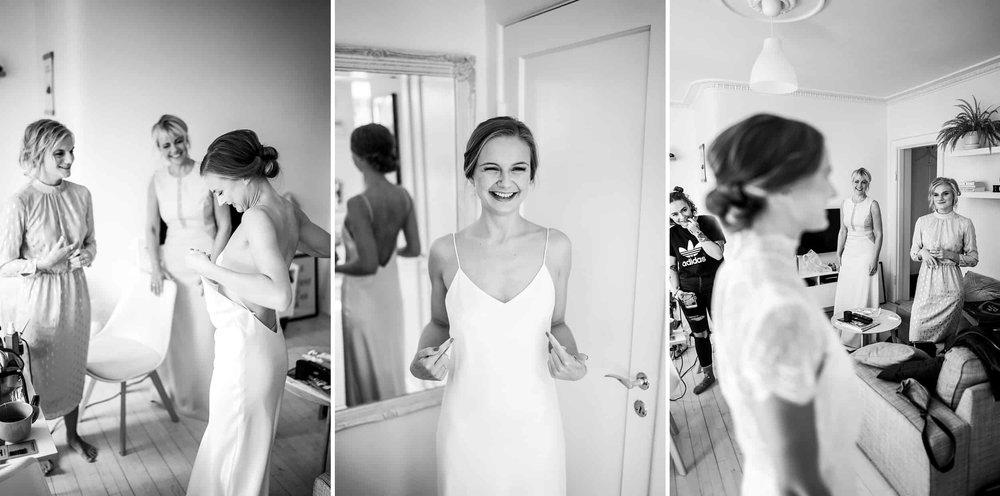 brud-der-tager-brudekjole-på.jpg