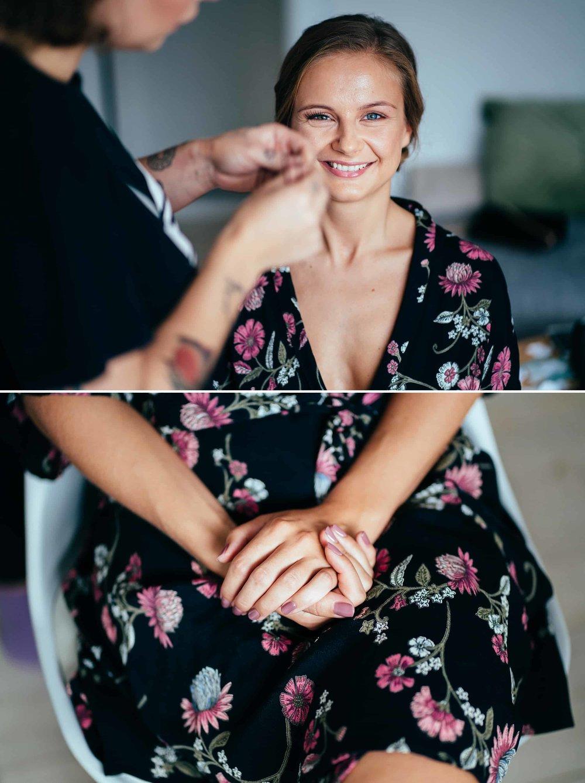 brud-til-forberedelse-inden-bryllup.jpg