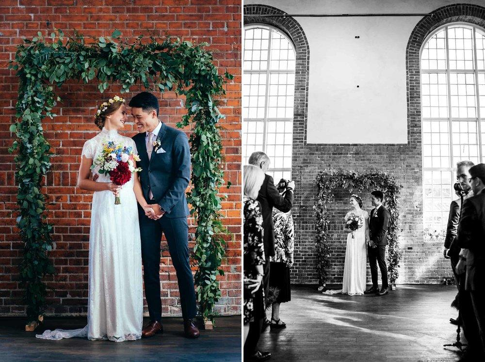 brudepar-bliver-viet-i-obv-studios.jpg