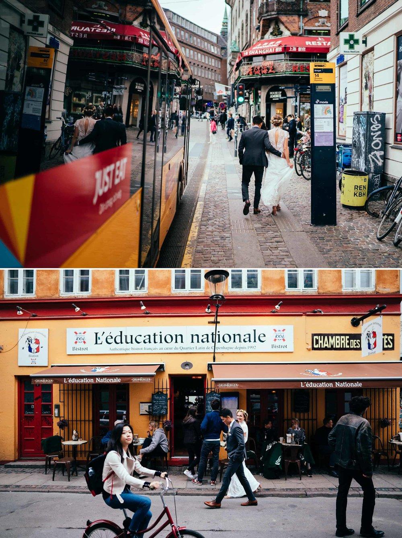 brudepar-i-københavns-gader-fotograf.jpg