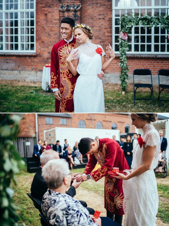 brudepar-til-asiatisk-teceremoni.jpg