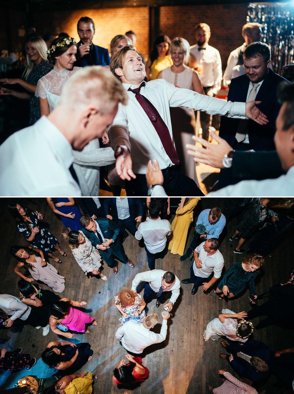 bryllupsfest-dansegulve.jpg