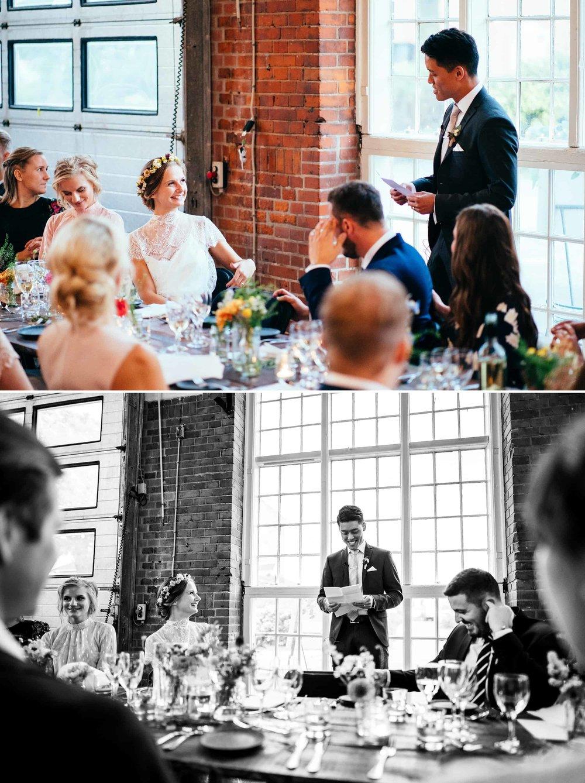 bryllupsmiddag-obv-fotograf.jpg