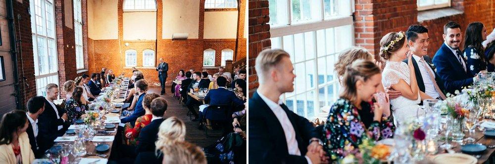 obv-studios-bryllupsbillede-middag.jpg