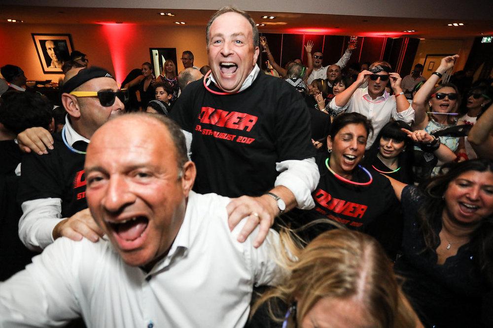 Bar Mitzvah at Lords 005.jpg