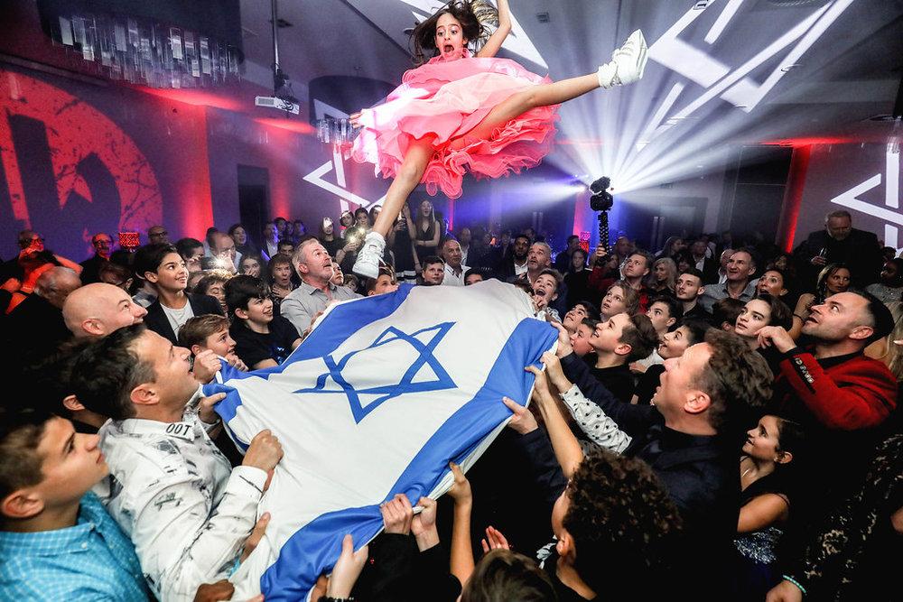 Bar Mitzvah at Elstree Village 014.jpg