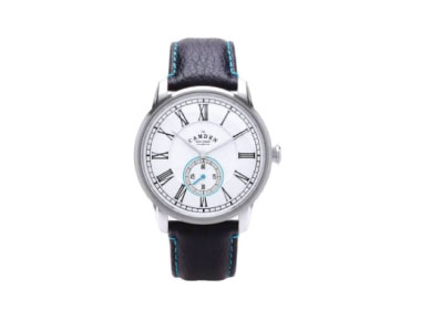 The Camden Watch Company £110