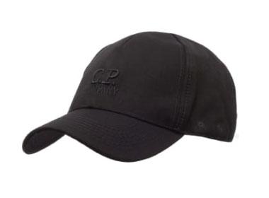 CP company £52