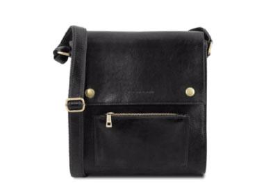 Tuscany Leather Bag £179