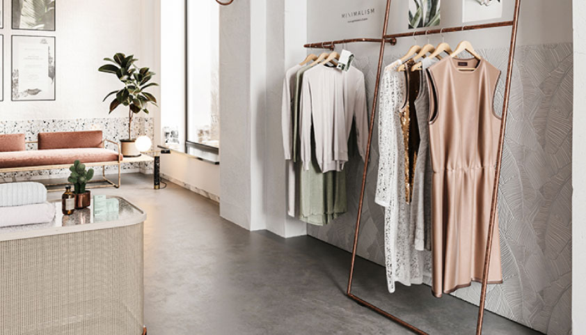 770832c257ca8 Personal Shopper London — ALWAYS STYLISH