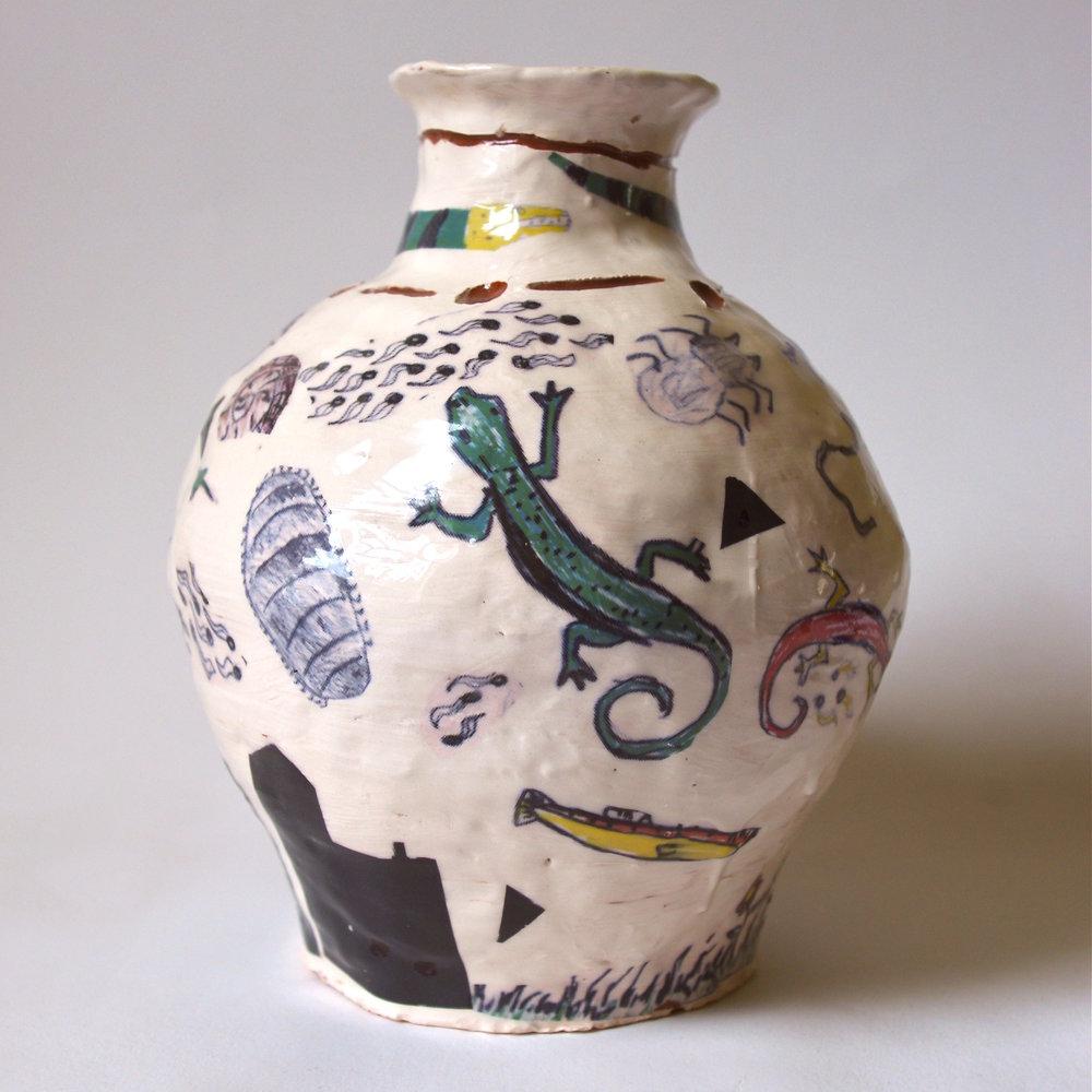 pot-child-decals-ceramic-clay.jpg