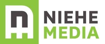 Niehe Media.JPG